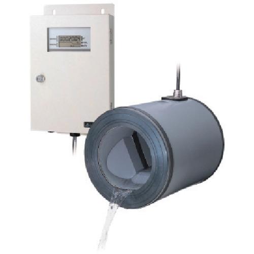 愛知時計電機(株) FG300B 愛知時計 下水?排水用 非満水電磁流量計 FG300B