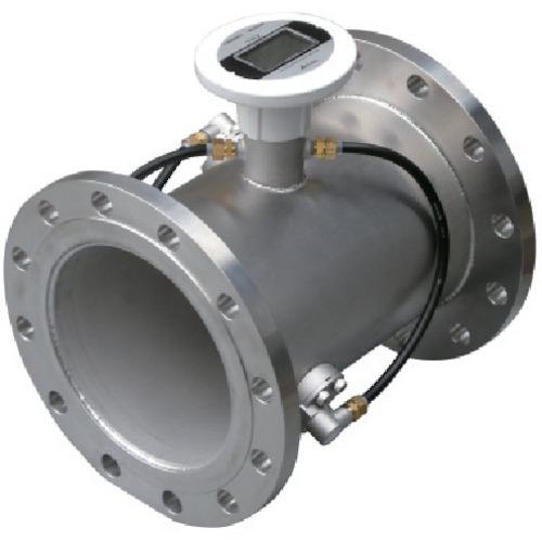愛知時計電機(株) TRZ150-C 愛知時計 圧縮エアー用超音波流量計 TRZ150 C
