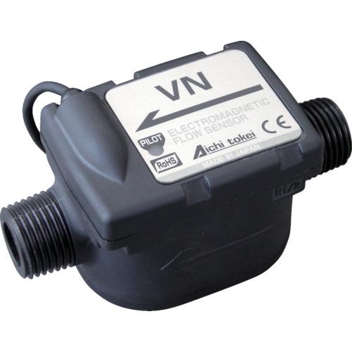 愛知時計電機(株) VN10 愛知時計 電機 電磁流量センサー VN10