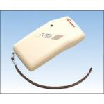(株)サンコウ電子研究所 TY-20R サンコウ 鉄片探知器(ハンディ)標準 TY 20R