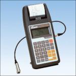 (株)サンコウ電子研究所 CTR-2000(3) サンコウ 電磁式膜厚計(高性能タイプ)めっき CTR 2000 3