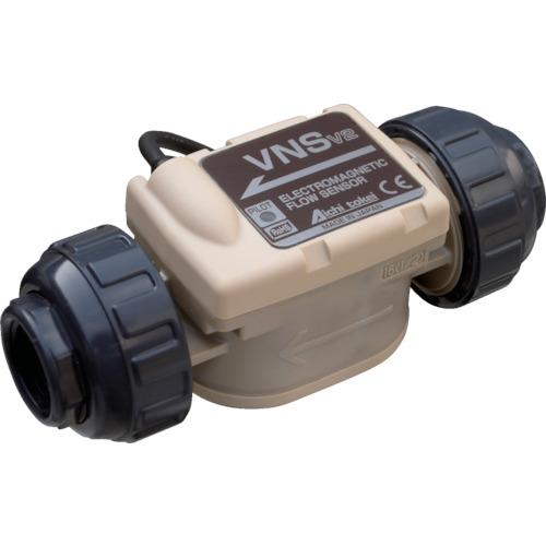 愛知時計電機(株) VNS20-F 愛知時計 電機 電磁流量センサー VNS20 F