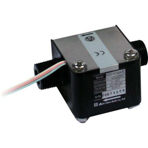 愛知時計電機(株) ND05-NATAAC-RC 愛知時計 流量センサー ND05 NATAAC RC