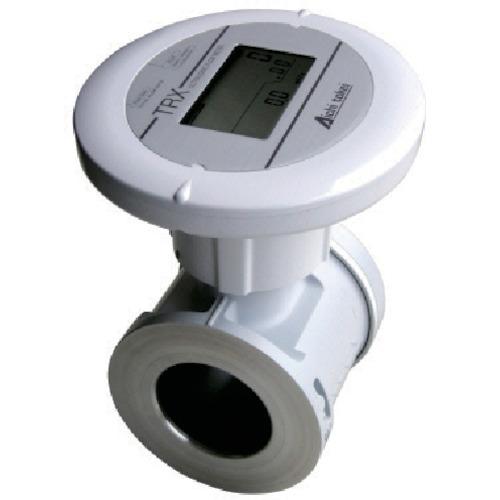 愛知時計電機(株) TRX80-C 愛知時計 圧縮エアー用超音波流量計 TRX80 C