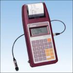 (株)サンコウ電子研究所 CTR-1500E サンコウ 渦電流式膜厚計(高性能タイプ) CTR 1500E