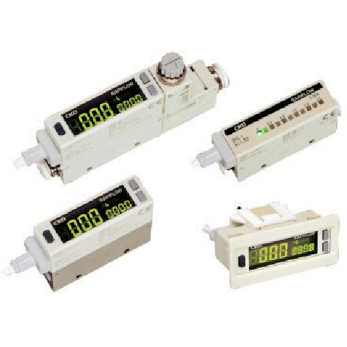 CKD(株) FSM2-NAF200-H063BN CKD 小型流量センサ ラピフロー FSM2 NAF200 H063BN