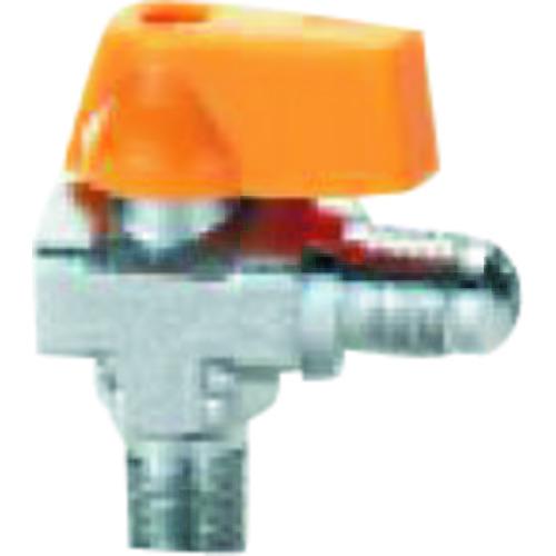 (株)イチネンTASCO TA150SR-50 タスコ 逆流防止機能付バルブ TA150SR 50