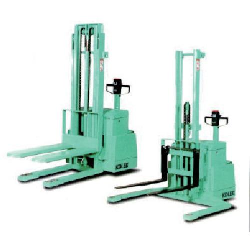 中西金属工業(株) SHPC7W コレック スタッカーフォーク 700kg SHPC7W