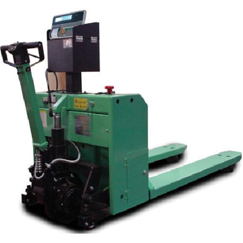 (株)守隨本店 FFTM-0 SHUZUI フルオートタートル SS製 1.5T 685×1070mm FFTM 0