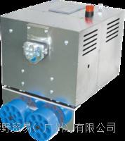 金莎贸易代理,YUASA TCDMLH-C1BR(1个侧弯曲R挡规范)日本原厂供应 YUASA TCDMLH-C4BR