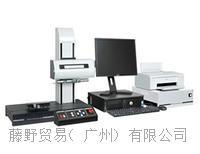 Kosaka小坂研究 所表面粗糙度 轮廓形状 表面形状 测量机 SE600