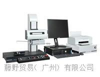 Kosaka小坂研究 所表面粗糙度 轮廓形状 表面形 状精细形状 测量机 EF 650 D