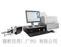 Kosaka小坂研究 所表面粗糙度 轮廓形状 表面形 状精细形状 测量机 REF 100