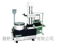 Kosaka小坂研究 所表面粗糙度 轮廓形状 表面形 圆形圆度 测量机 EC 3600 A / EC 3600 B / EC 3600 C