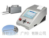 Kosaka小坂研究 所表面粗糙度 轮廓形状 表面形状 测量机 SEF 580 - M 50 / - M 58 / - M 58 D