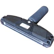 光屋 HIKARIYA   HL-DFL-F120-45D表面检查灯 白色高辉度LED检查灯  HL-DFL-F120-45D
