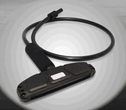 光屋 HIKARIYA 平面背景检查灯HL-LV-A5 HL-LV-A5