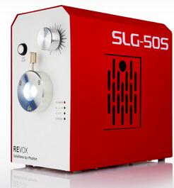 莱宝克斯 REVOX 光源检测装置SLG-30-G  SLG-30-G