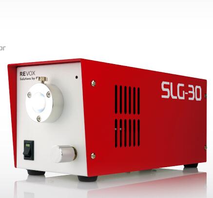 莱宝克斯 REVOX  LED光源检测装置SLG-30-G SLG-30-G
