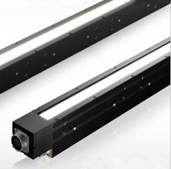 莱宝克斯 REVOX 光源箱专用电源PB-2000S PB-2000S