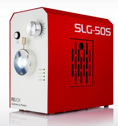 莱宝克斯 REVOX  SLG-50S-G SLG-50S-G