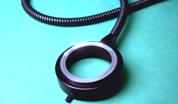 莱宝克斯 REVOX 光纤15730 15730