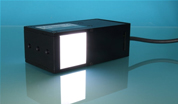 莱宝克斯 REVOX LED同軸落射照明光源764 764