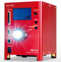莱宝克斯 REVOX 光源箱接头AD-SLG-150-SU AD-SLG-150-SU