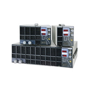高砂电源优势代理 日本高砂 TAKASAGO 直流电源 ZX-400L TAKASAGO ZX 400L