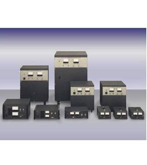 高砂电源优势代理 日本高砂 TAKASAGO 直流电源 GP035-15R TAKASAGO GP035 15R