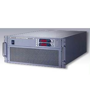 高砂电源优势代理 日本高砂 TAKASAGO 直流电源 HX0150-50 TAKASAGO HX0150 50