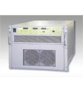 高砂电源优势代理 日本高砂 TAKASAGO 交流电子负载 EWL-2000 TAKASAGO EWL 2000