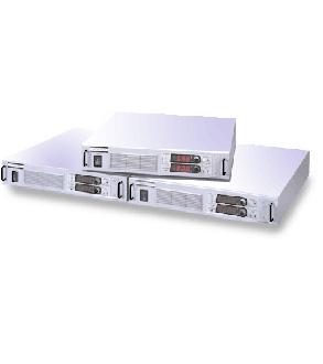 高砂电源优势代理 日本高砂 TAKASAGO 直流电源 FX060-25 TAKASAGO FX060 25