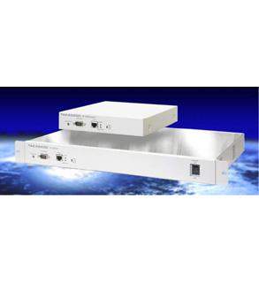高砂电源优势代理 日本高砂 TAKASAGO IP转换器 IP-S1 TAKASAGO IP IP S1