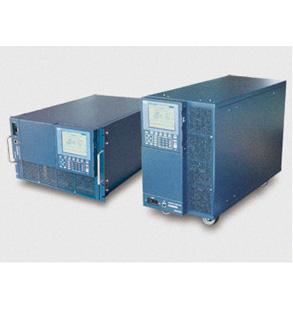 高砂电源优势代理 日本高砂 TAKASAGO 直流电源 AA2000XP2