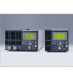 高砂电源优势代理 日本高砂 TAKASAGO 直流电子负载 FK-1000L2 TAKASAGO FK 1000L2