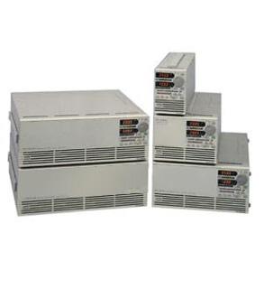 高砂电源优势代理 日本高砂 TAKASAGO 电子负载装置 FK-8000L TAKASAGO FK 8000L