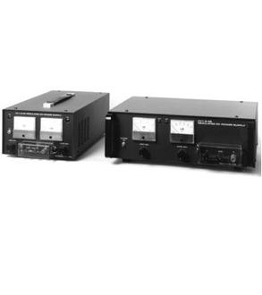 高砂电源优势代理 日本高砂 TAKASAGO 直流电源 HV1.5-05 TAKASAGO HV1 5 05