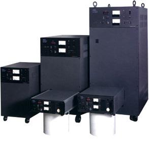高砂电源优势代理 日本高砂 TAKASAGO 交流电源 AA330F TAKASAGO AA330F