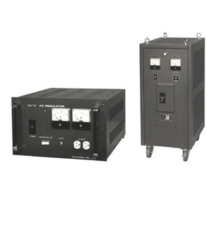 高砂电源优势代理 日本高砂 TAKASAGO 交流电源 TAI-3002 TAKASAGO TAI 3002