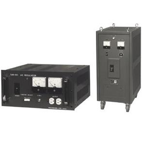 高砂电源优势代理 日本高砂 TAKASAGO 交流电源 TAR-102 TAKASAGO TAR 102
