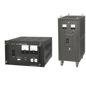 高砂电源优势代理 日本高砂 TAKASAGO 交流电源 TAI-502 TAKASAGO TAI 502
