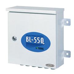 SONY克 SONIC  超声波界面液位计BL-550,  BL-550011 SONIC BL 550 BL 550011