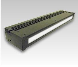 艾泰克 AITEC CCD相机线光源 LLRV3050x30-75G AITEC CCD LLRV3050x30 75G