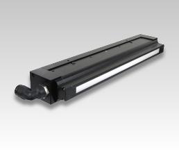 艾泰克 AITEC 视觉LED线光源 LLRG150Fx22-150B AITEC LED LLRG150Fx22 150B
