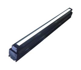 艾泰克 AITEC CCD相机线光源 LLRV2950x30-75W AITEC CCD LLRV2950x30 75W