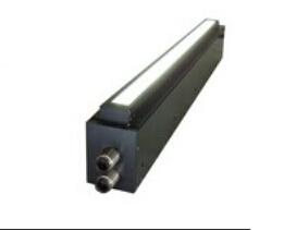 艾泰克 AITEC CCD相机光源 LLRE1521x50-60G-V2 AITEC CCD LLRE1521x50 60G V2