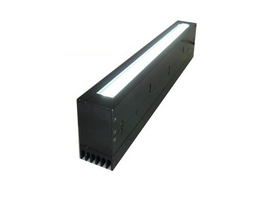 艾泰克 AITEC CCD相机光源 LLRE1921x50-60B-V2 AITEC CCD LLRE1921x50 60B V2