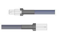 晰写速 CCS LDR2系列环形光源 LDR2-42GR2LDR2-42GR2 CCS LDR2 LDR2 42GR2LDR2 42GR2