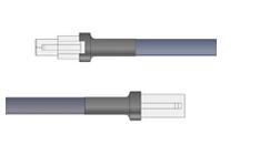 晰写速 CCS LDR2系列环形光源 LDR2-90BL2LDR2-90BL2 CCS LDR2 LDR2 90BL2LDR2 90BL2